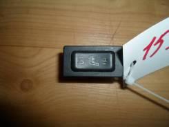 Кнопка обогрева сидений Ssang Yong Korando (Кнопка обогрева сидений), правая передняя