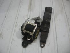 Ремень передний левый Great Wall Hover H5 с 2005 года (Ремень безопасности с пиропатроном) [5811100K8000A]