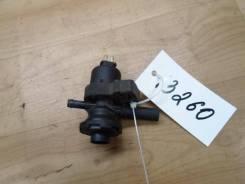 Клапан вентиляции топливного бака Ssang Yong Korando (Клапан вентиляции топливного бака) [0011409960]