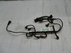 Проводка (коса) на форсунки Kia Spectra 2001-2011 (Проводка (коса)) [0K2NC67080]