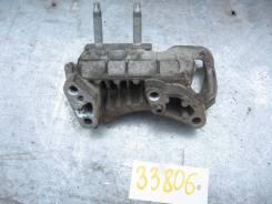 Кронштейн двигателя правый Volvo V40 Cross Country 2012 (Кронштейн двигателя правый) [31330178]