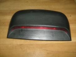 Фонарь задний (стоп сигнал) Chevrolet Aveo T250 2005-2011 (Фонарь задний (стоп сигнал))