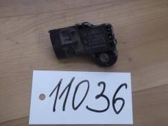 Датчик избыточного давления Chevrolet Captiva (C140) 2011 (Датчик абсолютного давления) [0281006052]