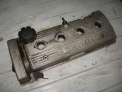 Крышка клапанная Geely MK Cross (Крышка головки блока (клапанная)) [1016051051]