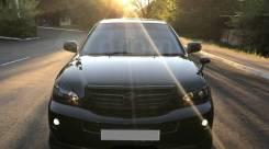 Накладка на фару. Lexus RX330, MCU33, MCU38, GSU30, GSU35, MCU35 Lexus RX350, GSU30, GSU35, MCU33, MCU35, MCU38 Lexus RX300, MCU35, MCU38 Toyota Harri...