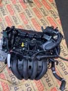 Двигатель Mazda Demio, DJ3AS, P3VPS