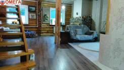 Продаётся новый загородный дом в п. Шмидтовка. Шмидтовка, улица Линейная 7, р-н п. Шмидтовка, площадь дома 150,0кв.м., площадь участка 3 000кв.м....