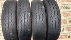Dunlop DV-01, 165R14 6PR LT Dunlop DV-01