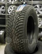 Maxxis Premitra Ice Nord NS5