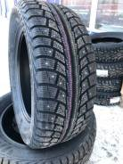 Matador MP-30 Sibir Ice 2, 185/70 R14 92T XL