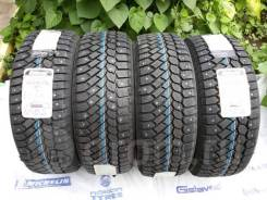 Gislaved Nord Frost 200 HD, 175/70 R14 88T XL
