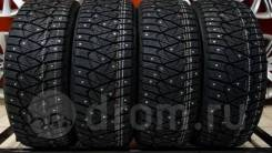 Dunlop Ice Touch, 215/55 R16 97T XL