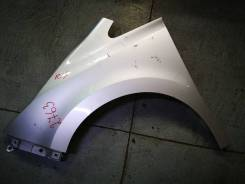 Крыло переднее левое Honda Stepwgn RG1
