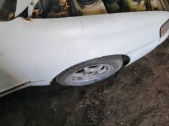 Крыло правое Toyota Corona и не только