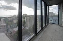 2-комнатная, улица Фрунзе 87. Кировский, агентство, 93,0кв.м.