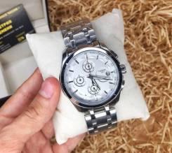 b9d8af16f41f Купить часы спортивные. Мужские и женские!