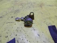 Личинка замка двери HONDA CRV RD1