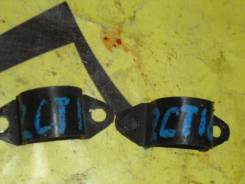 Крепление стабелизатора переднее правое левое TOYOTA WISH ANE11/ZNE10
