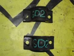 Крепление стабелизатора переднее правое левое HONDA FIT GD1