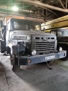 Краз 250. Продам грузовик Краз, 15 000кг., 6x4