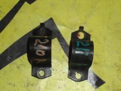 Крепление стабелизатора заднее правое левое TOYOTA CARINA AT212