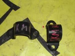 Крепление стабелизатора переднее правое левое TOYOTA ALION/PREMIO ZZT240