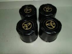 Колпак колесный комплект Toyota HDJ100 4603-60261 4603-60261