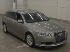 Трапеция дворников. Audi A6 allroad quattro, 4FH, 4F5 Audi RS6, 4F2, 4F5 Audi S6, 4F2, 4F5 Audi A6, 4F2, 4F5, 4F2/C6, 4F5/C6 ASB, AUK, BNG, BPP, BSG...