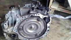 АКПП hyundai getz 1.4L A4AF3/F4A32 Ремонтная