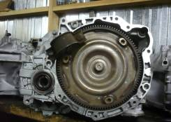 АКПП Kia cerato 1.6L A4CF1 Ремонтная