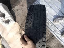 Bridgestone165\р14 всесезон, 165/80 R14