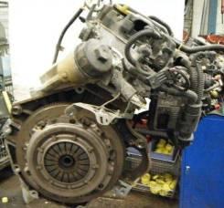 Двигатель Opel Corsa C (X01) 1.2 Z 12 XEP