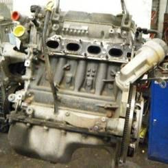 Двигатель Opel Corsa D (S07) 1.2 Z 12 XEP