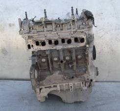 Двигатель Opel Astra J (P10) 1.3 CDTI A 13 DTE