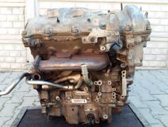 Двигатель Opel Insignia A (G09) A 28 NET