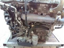 Двигатель Opel Insignia 2.8 V6 Turbo 4x4 A 28 NET