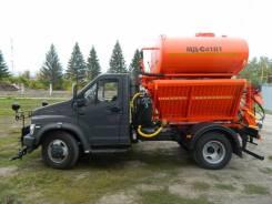Кургандормаш МД-C41R1. Продам дорожно-комбинированную машину, 4 433куб. см.