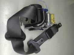 Ремень безопасности Renault Scenic 2 2007 [8200650241,K4M813]