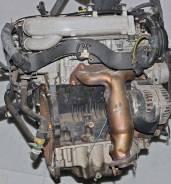 Двигатель Opel Vectra B (J96) 2.6 V6 Y 26 SE