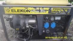 Сварочные агрегаты. 13 000куб. см.