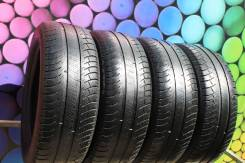Michelin Energy E3A. Летние, 30%
