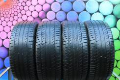 Michelin Primacy HP. Летние, 2016 год, 20%