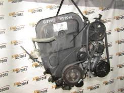 Контрактный двигатель B5244S Volvo C70 S60 S70 S80 V70 2,4 i 170 л. с.