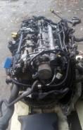 Двигатель Opel Meriva A (X03) 1.3 CDTI (E75) Z 13 DTJ