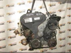 Контрактный двигатель Volvo 850 2.5 i B5254S Вольво 850