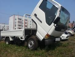 Nissan Atlas. Продам грузовик ниссан атлас 2т. в отличном состоянии самосвал, 3 100куб. см., 2 000кг., 4x2
