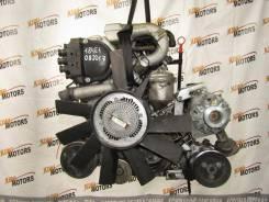 Двигатель в сборе. BMW: Z1, M3, 5-Series, 3-Series M40B18