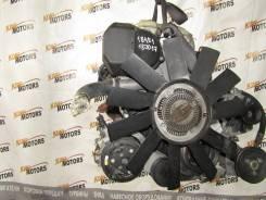 Контрактный двигатель БМВ 3 5 серии E30 E34 E36 1,8 i M40B18 184E1