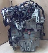 Двигатель Opel Vectra C (Z02) 1.9 CDTI Z 19 DTH