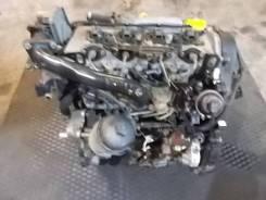 Двигатель Opel Astra H (A04) 1.7 CDTI Z 17 DTL